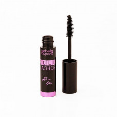 DOLL LASHES ALL IN ONE MASCARA