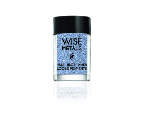 MULTI-USE SHIMMER LOOSE PIGMENT