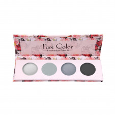 PURE COLOR EYESHADOW PALETTE 79