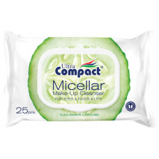 Micellar CLEANSING WATER ( CUCUMBER CONCISE )