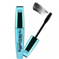 HYPNOTIC LONG LASH MASCARA