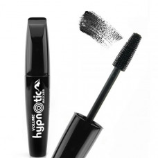 HYPNOTIC VOLUME MASCARA