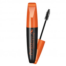 PERFECT LASHES-R-LONG MASCARA