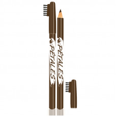 PETALES EYEBROW PENCIL