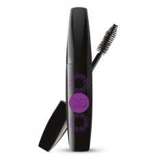 RYTHM VOLUME MASCARA