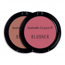 PERFECT FACE BLUSH-ON
