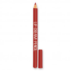 LIP CREAM PENCIL