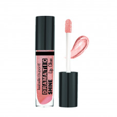 DRAMATIC SHINE LIPGLOSS