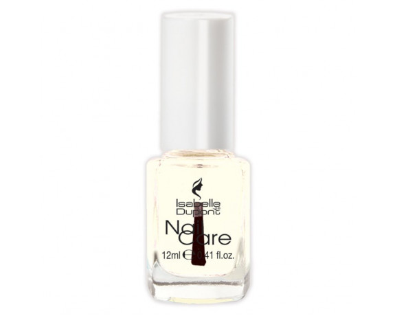 NAIL CARE QUICK DRY TOP COAT