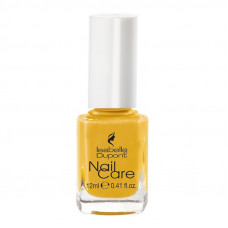 NAIL CARE -204 CALCUIM GEL BUILDER