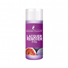 LACQUER REMOVER FIG