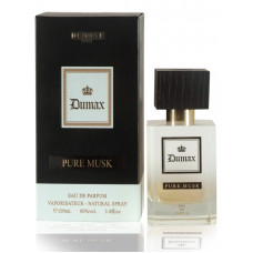 Dumax Pure Musk EDT 100 ml