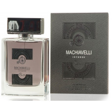 MACHIAVELLI - Intense (H) 100ml