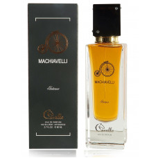 MACHIAVELLI - Intense Spray